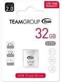 Флеш-накопитель USB 32Gb Team C151 (TC15132GB01)